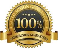garantia cumparaturi produse la Calin - satisfactie garantata